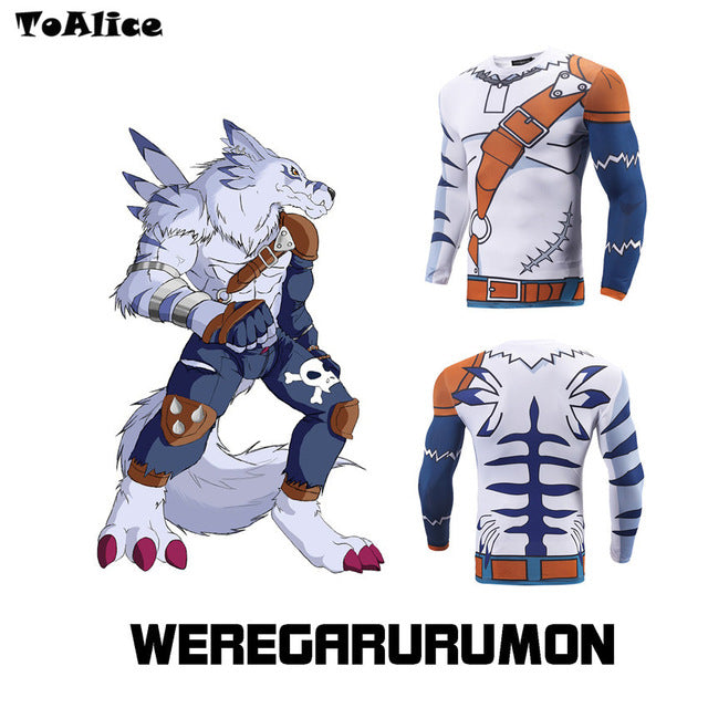 Dargon Ball Pokemon One Piece Naruto One PunchT shirt