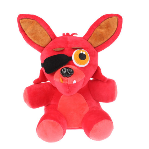 "Image of 25CM 10"" Five Nights at Freddy Freddy's Kids Toys"