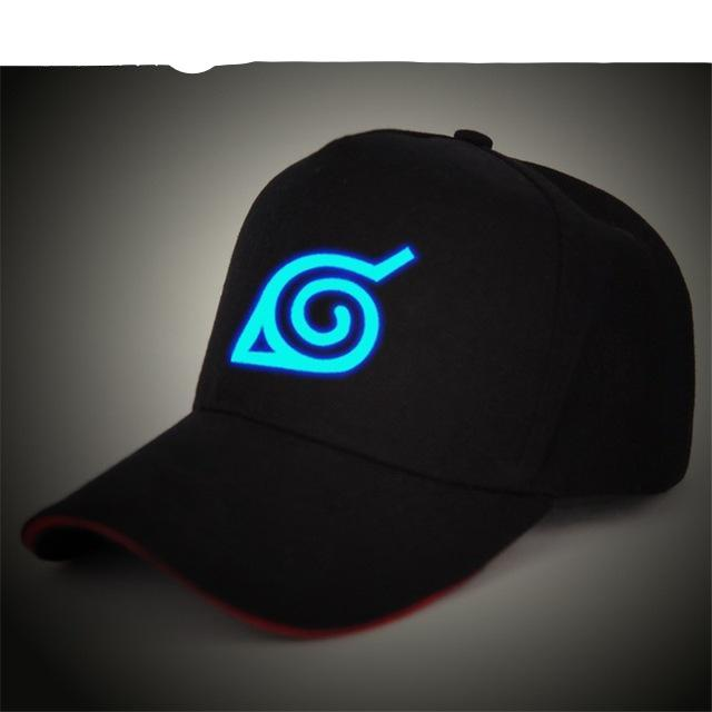 Anime naruto one piece  Cap