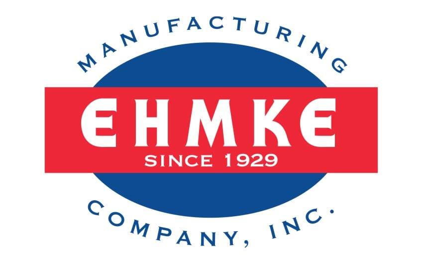 EHMKE MANUFACTURING COMPANY, INC. ANNOUNCES PROMOTION IN THEIR QUALITY DEPARTMENT FOR 2020