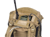 HG 5 Day Pack with QR Waist Belt System