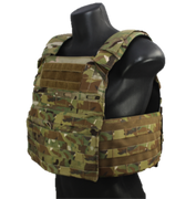 HG Advanced Plate Carrier (APC)