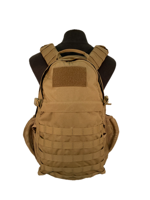 HG BANG Pack Tactical