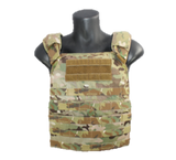 HG Basic Plate Carrier (BPC)