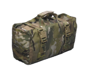 300RD 7.62 Drum Carry Bag/Pouch