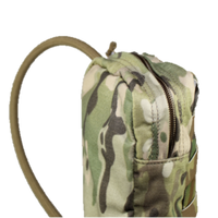 2L Hydration Pouch