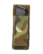 Single Pistol Pouch (Holds 1)