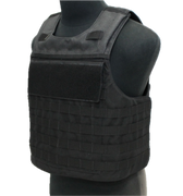 HG Basic Tactical Vest (BTV)