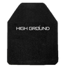 HG AFC3+ Series Level 3+ Standalone