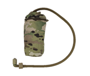 Kangaroo Hydration Pouch .75 Liter