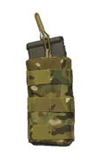 5.56 Mag Pouch, Single