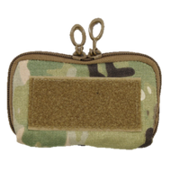 GP Small Low Profile Pouch