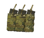 5.56 Mag Pouch, Triple