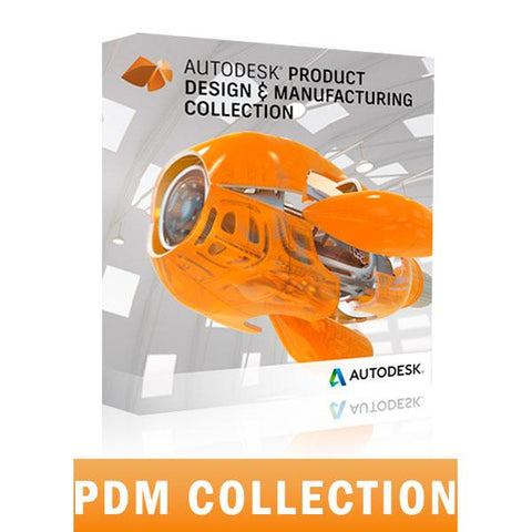 PDM Collection