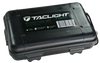 Taclight T1100 Tactical Flashlight Kit