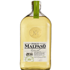 PISCO MALPASO ESPECIAL 35° 750 ML