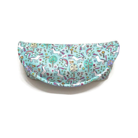 Unicorn Dream Sunglasses Case