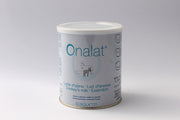 Onalat Poudre 180 g. > Whole freeze-dried Donkey milk
