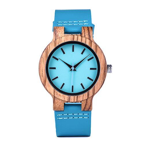 Wooden Watch Wood Watch Engraved Watch Dad To Daughter Love You To Moon Back Infinity Beyond Forever Ever More Than Way To Say To You