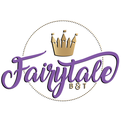 Fairytale B&T