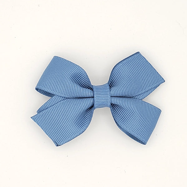 Antique Blue [small basic] Solid