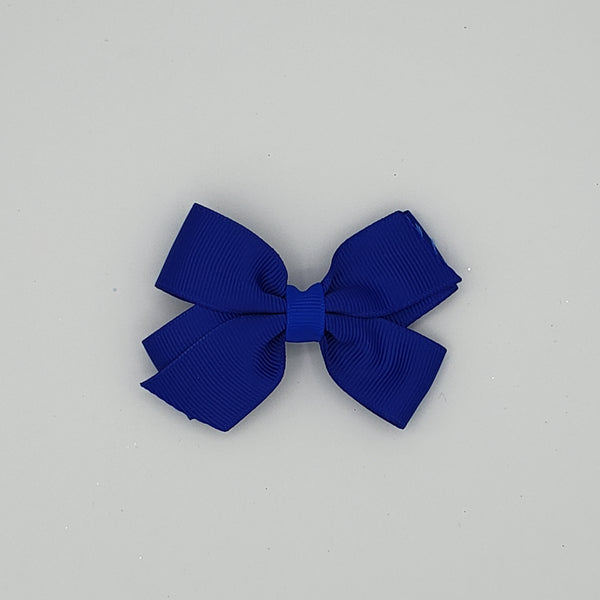 Cobalt [small basic] Solid