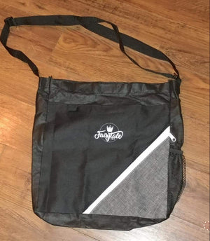Merch Bag