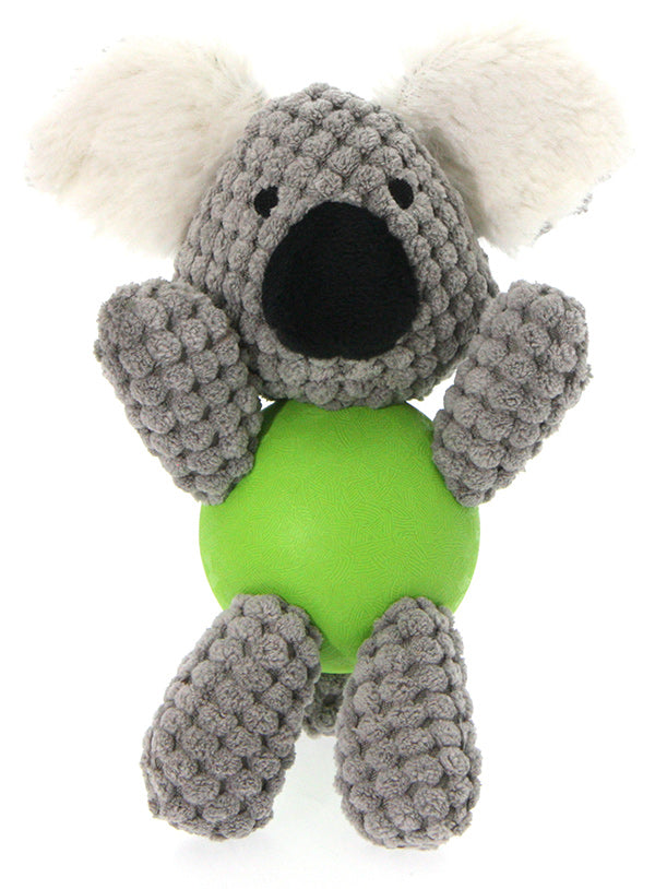 Koala Bear Ball Toy