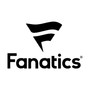 Fanatics Licensed Team & Fan Apparel Collection