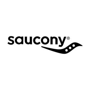 Saucony Collection