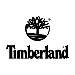 Timberland Collection