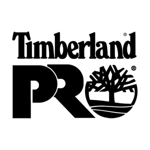 Timberland Pro - Collectiob