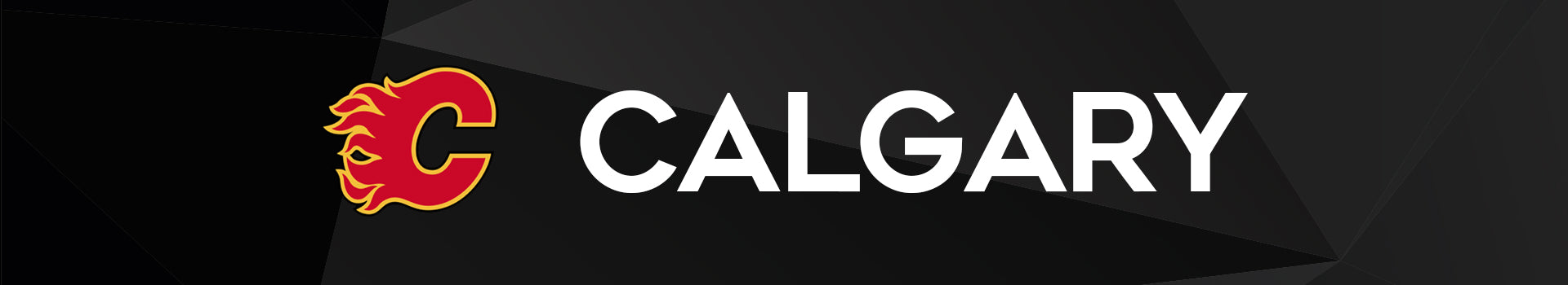 Shop Your City - Calgary