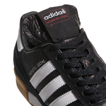 adidas - Men's Mundial Goal Shoes (019310)