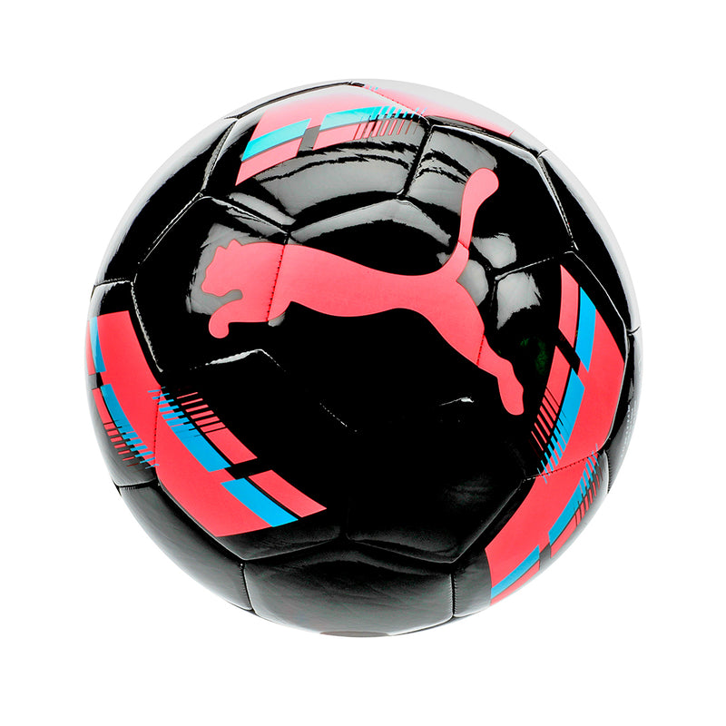 Puma - Shock Soccer Ball - Size 5 (083286 05)