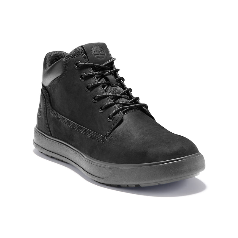 Timberland - Men's Tenmile Chukka (0A1UJS)