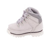 Timberland - Kids' (Infant & Preschool) Euro Sprint (0A22AU)