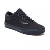 Vans - Unisex Old Skool