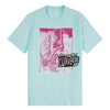 Converse - Men's Hoop There It Is Tee (10008449 A04)