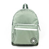 Converse - Go 2 Backpack (10017265 A04)
