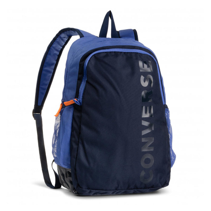 Converse - Speed 3 Backpack (10017273 A03)