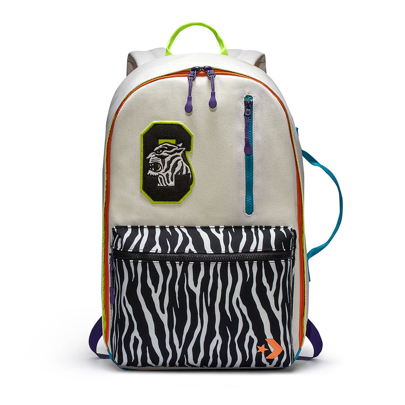 Converse - Street 22 Backpack (10017492 A01)
