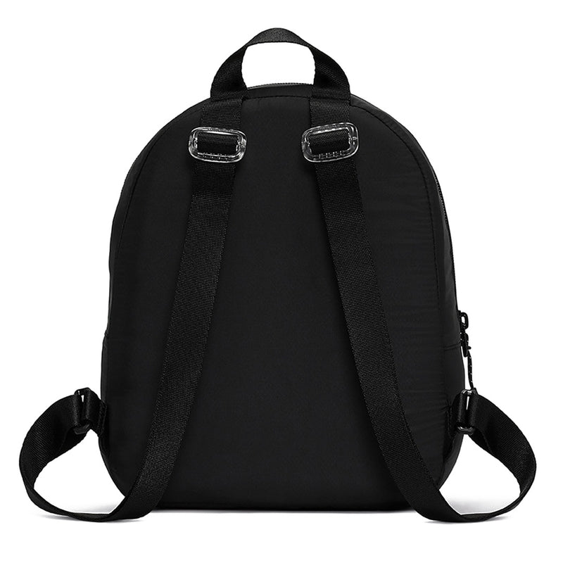 Converse - As If Backpack (10017703 A01)