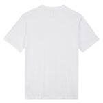 Converse - Men's Graphic Tee (10017823 A02)