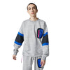 Converse - Men's Mixed Media Crew (10017908 A01)