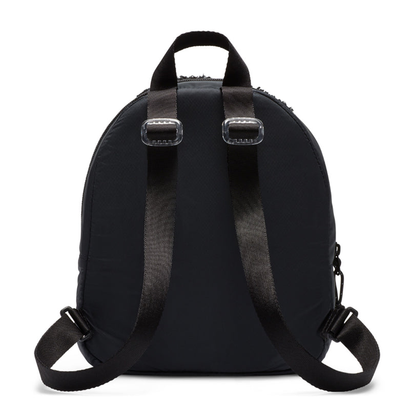 Converse - As If Backpack (10017943 A02)