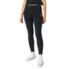Converse - Women's Wordmark Legging (10018942 A01)