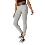 Converse - Women's Wordmark Legging (10018942 A03)