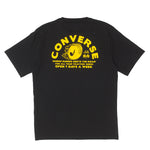 Converse - Men's Auto Repair Shop Tee (10019068 A03)