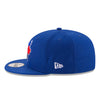 New Era - Toronto Blue Jays Basic 950 Snapback (11590992)